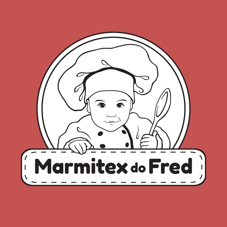 Marmitex do Fred