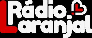 Rádio Laranjal - Praia do Laranjal, Pelotas