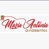 Ateliê Maria Antônia