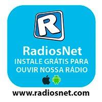 RádioNET - Radios.com.br