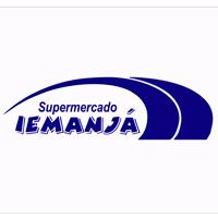 Supermercado Iemanjá - Barro Duro - Balneário dos Prazeres - Praia do Laranjal, Pelotas