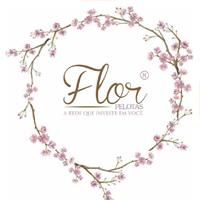 Lojas Flor